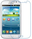 Enolex Tempered Glass Guard for Samsung ...