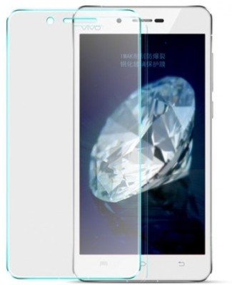 Enolex VVi Max Tempered Glass for Vivo Vi Max
