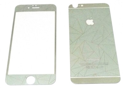 Defunct DEFTG6G006 Tempered Glass for Apple iPhone 6