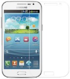 Newdort 7562 Tempered Glass for Samsung ...