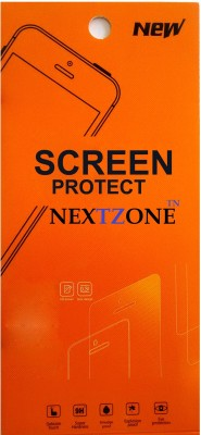 NextZone BlackCobra TP43 Tempered Glass for Motorola Moto G (2nd Gen)