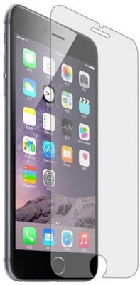 WowObjects IP6PLS_TG_04 Tempered Glass for Apple iPhone 6 Plus
