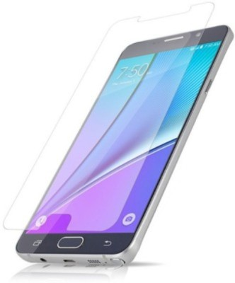 soolin note 5 Tempered Glass for samsung galaxy