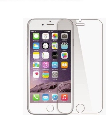 XpressMobi XM766 Tempered Glass for Apple iPhone 6S