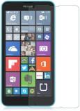 Caidea Tempered Glass Guard for Nokia lu...