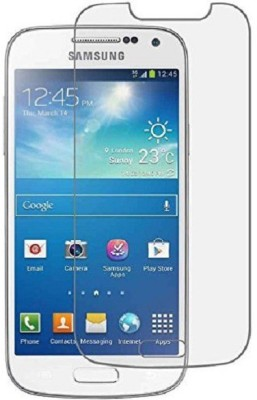 KoldFire TG33 Tempered Glass for Samsung Galaxy Grand 9082