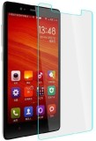 Gulivers Tempered Glass Guard for Xiaomi...