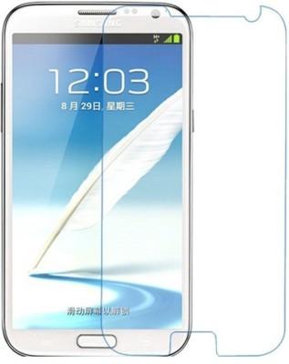 CNC KSJ56 Tempered Glass for Samsung Galaxy Mega 6.3