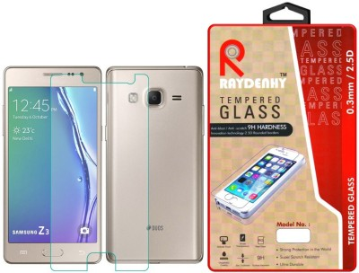 Raydenhy RAY-SM-Z300H Tempered Glass for Samsung Tizen Z3 (Z300H)