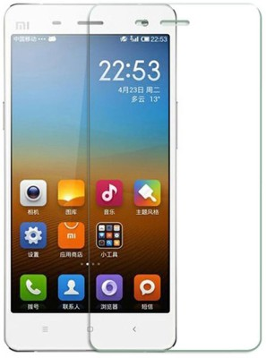 Deal FD147-49 Tempered Glass for REDME 2S