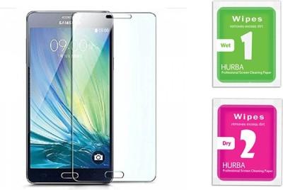 Hurba HRON7SM Tempered Glass for Samsung Galaxy On7