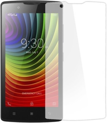 Kolormax HD-236 Tempered Glass for Lenovo A2010