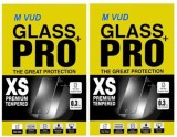 M VUD Sam_3 Tempered Glass for Samsung G...