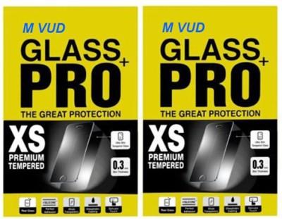 M VUD Sam_4 Tempered Glass for Samsung Galaxy J7