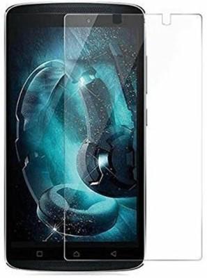 Deparq d4ksgx5 Tempered Glass for Lenovo K4 Note