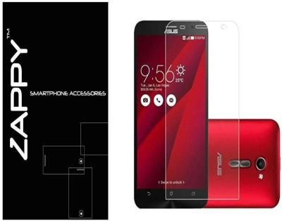 Zappy ZPZN16 Tempered Glass for Asus Zenfone Selfie