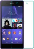 PraIQ MK171 Tempered Glass for Sony Xper...