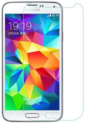 OLAC O-G-800 Tempered Glass for Samsung Galaxy G-800