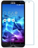 ShopSome Zen 2 Tempered Glass for Asus Z...