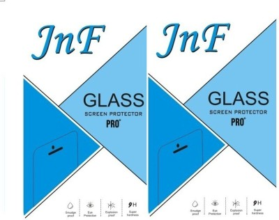 JNF TJ-40 Tempered Glass for GioneeElifeS Plus