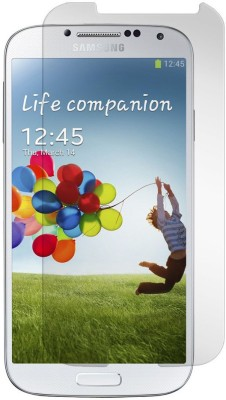 Skylin Premium Quality 0.26HD 1a Tempered Glass for Samsung Galaxy S4