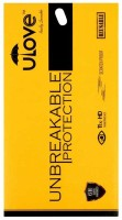 ULove PSOTPUL002 Tempered Glass for HTC Wildfire S
