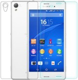 NILLKIN AMAZING-H-040 Tempered Glass for...