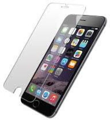 NEVEIL NEV00108 Tempered Glass for Iphone 6