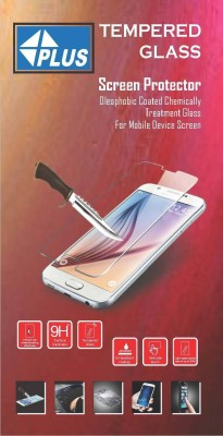 Plus I9001 Tempered Glass for Samsung i9001 Galaxy S Plus