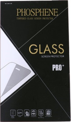 Phosphene TG16732 Tempered Glass for Samsung Galaxy G130