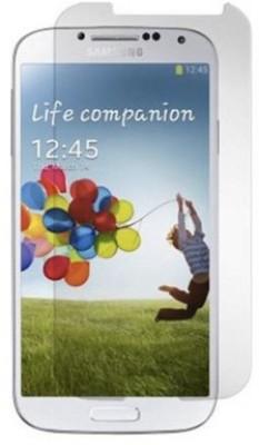 Zora SM-E700 Tempered Glass for Samsung Galaxy E7