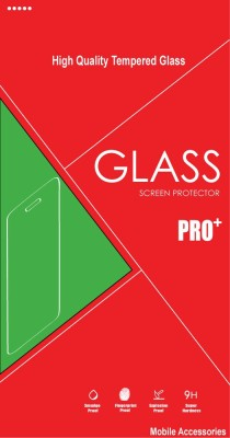 Mobilecops-(K-TEMP3118)-Tempered-Glass-for-Micromax-Canvas-A1