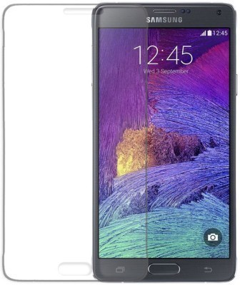 KG Collection 6143-KGC Tempered Glass for Samsung Galaxy Note 4