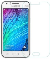 Kart4Smart Tempered Glass Guard for Samsung Galaxy J1