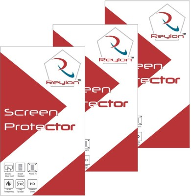 Reylon PP2399 Tempered Glass for Samsung Galaxy Core Plus SM-G350
