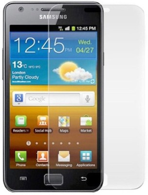 FTS I9100 Tempered Glass for Samsung Galaxy S2 I9100