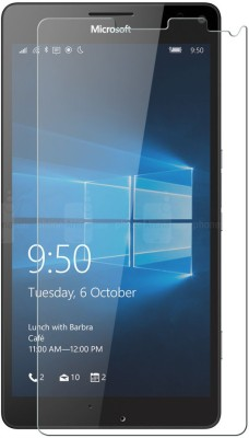 Deltakart DK950XL Tempered Glass for Microsoft Lumia 950 Xl