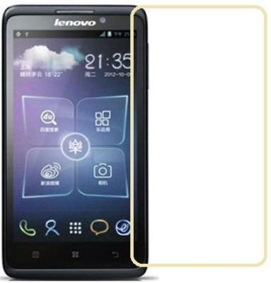 Clorox TE-183 Tempered Glass for Lenovo S890