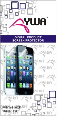 Aywa Screen Guard for Micromax Canvas Hd A 116 available at Flipkart for Rs.155