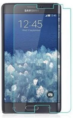 Aywa Asg-183 Tempered Glass for Samsung Galaxy J2