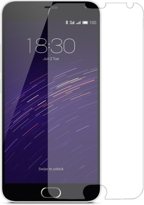 Noise MN-2 Tempered Glass for Meizu M2 Note