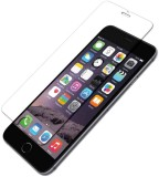 Novel Tempered Glass Guard for iphone 6 ...