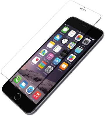 mydress mystyle TG50 Tempered Glass for iphone 6 plus