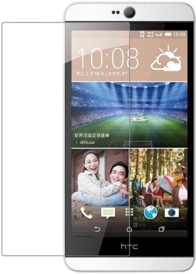 KoldFire TG49 Tempered Glass for HTC 826