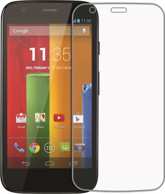 SI-Spower SI-TG-MOTO G Tempered Glass for Moto G