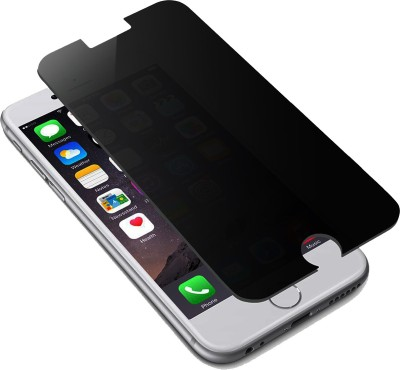 BTL Tempered Glass Guard for Apple iPhone 6