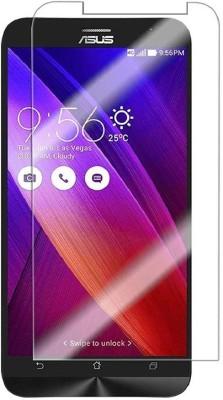 Tiktok Tempered-58 Tempered Glass for Asus Zenfone 3