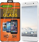 Adoniss Tempered Glass Guard for Lyf Fla...