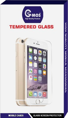 G-MOS TG-362 Tempered Glass for Sony Xperia E4