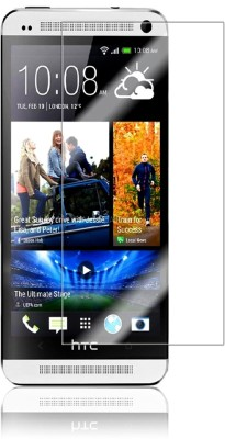Naivel Mirror Screen Guard for HTC One M8